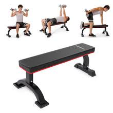 Sit Up Bench Price Compare Prices On Fitness Equipment Benches Online Shopping Buy