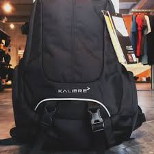 Counter Tas Kalibre Surabaya images about kalibreshoes tag on instagram