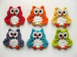 applique patterns free crochet animal applique patterns noden collective