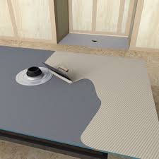 What Is A Good Thickness For Laminate Flooring Fundo Ligno Installation U2013 Wedi De