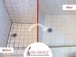 sir grout atlanta your local tile and grout cleaning experts