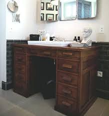 meuble bureau ancien meuble bureau ancien achat brocante et objets anciens mobilier de