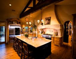 apartments appealing image tuscan kitchen decor ideas bedroom