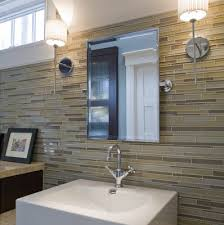 Glass Bathroom Tile Ideas Bathroom Wall Tile Ideas Wall Tiles For Bathroom Westsidetile