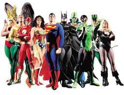 Halloween Costumes Superheros Superhero Party Ideas Birthday Tips Professional Party Planner