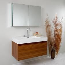 31 Bathroom Vanity by Medicine Cabinet 31 40 Inches Bathroom Vanities U0026 Vanity Cabinets
