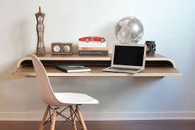 Small Work Desk Table Desk Home Pc Desk Small Work Desk Table White Desk With Black