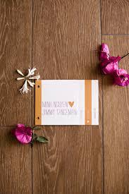 wedding invitations san diego 195 best wedding invitations images on wedding