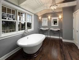 best 25 benjamin moore bathroom ideas on pinterest benjamin