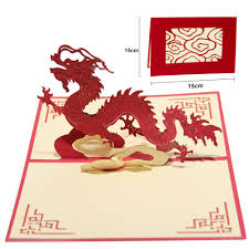 online buy wholesale chinese birthday invitation from china