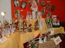 holiday gift baskets christmas gift baskets xmas giftbaskets