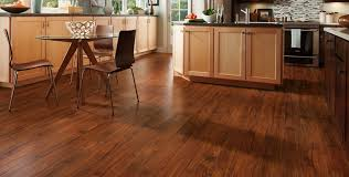 how to choose laminate flooring for your home home improvement