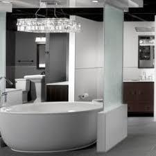 Ferguson Bathroom Lighting Ferguson Bath Kitchen U0026 Lighting Gallery Closed 21 Photos