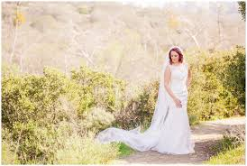 blacklisted me lexus amanda wiki bridals in the hills of california los angeles california