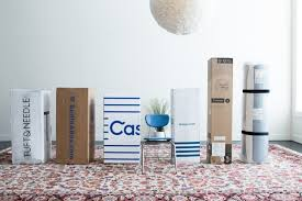 Cool Things To Buy For Your Room Our Top Indeed Stuff Have by The Best Foam Mattresses You Can Buy Online Wirecutter Reviews