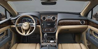 bentley price bentley bentayga review carwow