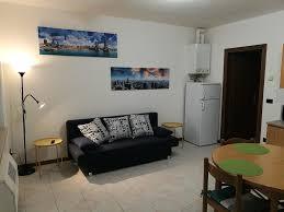apartment residence le giare holiday houses garda