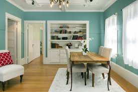 dining room decorating living room 43 stylish dining room decorating ideas interiorcharm