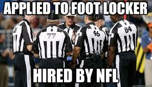Anti Packer Memes - a roundup of the best memes about last night s blown call in the