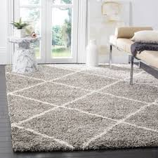 Grey And Beige Area Rugs Grey Rugs Area Rugs For Less Overstock