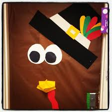 door disigns for thanks giving search doors