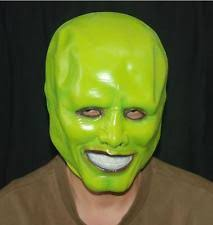 the mask costume stanley ipkiss green the mask costume jim carrey
