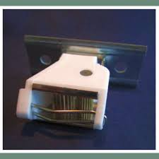Cord Lock Roman Shade - superior on site services offers repairs on blinds shades and