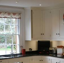 kitchen collections lifetime kitchens