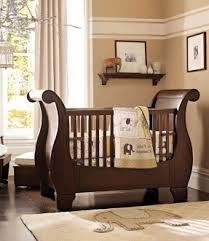 sleigh baby cribs foter