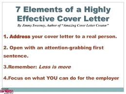 jimmy cover letter jimmy sweeney cover letters aimcoach me