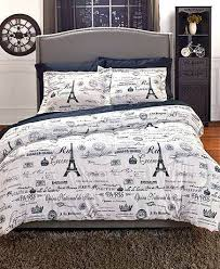 Twin Xl Quilts Coverlets Bedroom Quilts Comforters U2013 Co Nnect Me