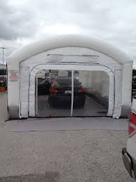portable paint booth mobile environmental solutions car in booth mobile environmental solutions