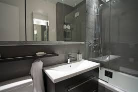 attractive apartment bathroom ideas on interior remodeling ideas