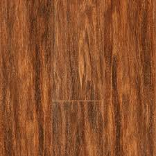 Kensington Manor Laminate Flooring Wood Laminate Flooring U2013 Modern House