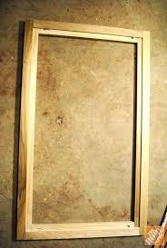 sliding glass cabinet door track cabinet glass door pictures of glass kitchen cabinet doors agreeable