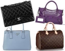 designer purses ask purseblog what should i get for my designer bag