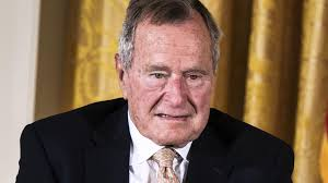 george h w bush date of birth there u0027s no such thing as u0027good natured u0027 groping vice