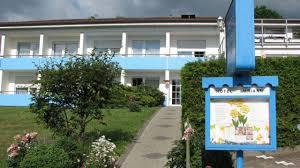 Hotels Bad Wildungen Hotel Pension Mariann In Bad Wildungen U2022 Holidaycheck Hessen