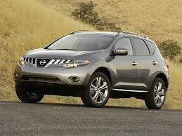 nissan murano drop top 2009 nissan murano sl greeley co fort collins loveland boulder
