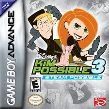 kim possible disney channel wiki wikia kim possible 3 team possible disney wiki fandom powered by wikia
