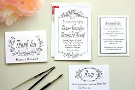 wedding invitations malta what to write on my wedding invitation or white wedding