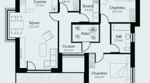 plan cuisine en u plan cuisine 12m2 stunning cuisine en u plan design trends