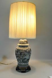 Ginger Jar Table Lamps by Black Table Lamps Australia Tyler 6w Led Table Lamp From Telbix