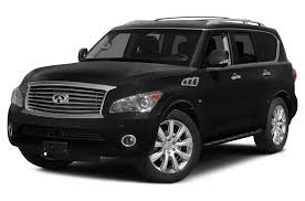 x6 vs lexus lx 570 2014 lexus lx 570 vs 2014 bmw x6 and 2014 infiniti qx80 overview