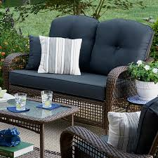 Jcpenney Outdoor Furniture by Furniture Jcpenney Patio Furniture Grill Clearance Kmart