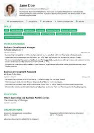 best resume template 2 professional resume template best resume and cv inspiration