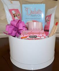 Pastry Gift Baskets Cheap Pastry Gift Find Pastry Gift Deals On Line At Alibaba Com