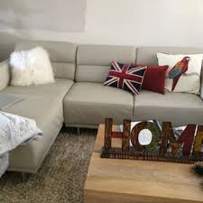 Sofa Stores In Cardiff Scan Furniture House 25 Reviews Furniture Stores 7340