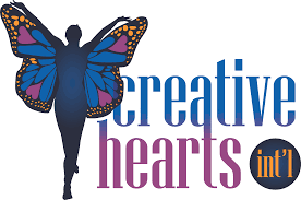 creative images international creative hearts international transforming mind and