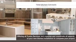 awesome new kitchen concepts room ideas renovation interior